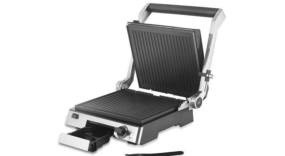 best toasted sandwich maker