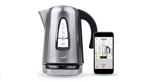 Appkettle WiFi Smart Kettle 3G