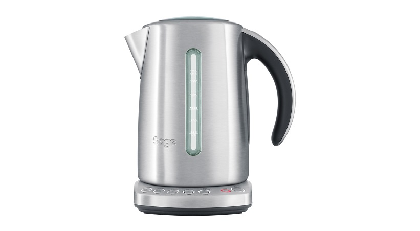 Sage by Heston Blumenthal BKE820UK the Smart Kettle