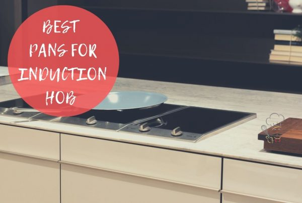 best pans for induction hob