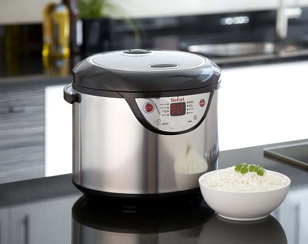 can you cook pasta in a rice cooker? - the whisking kitchen